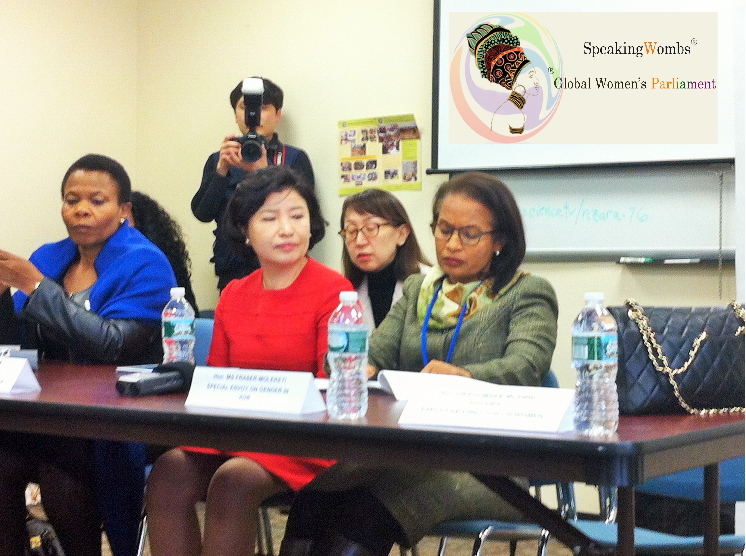 Women empowerment essays health vault